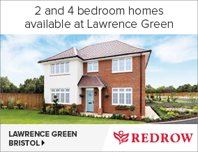 Get brand editions for Redrow Homes, Lawrence Green