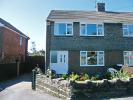 3 bedroom semi detached property in Queen Victoria Road...
