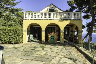 new development for sale in Alassio, Savona, Liguria