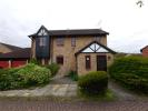 Coopers Way Detached house to rent