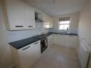 5 bed new property to rent in Alan Road, Ipswich, IP3