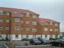 2 bed Apartment to rent in Anchor Close...