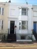 2 bedroom Terraced home for sale in College Street...