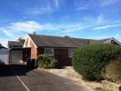 Semi-Detached Bungalow to rent in Henfield Close...