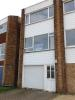 2 bed Town House to rent in Harbour Way...