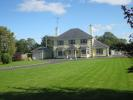 Detached home for sale in Claremorris, Mayo