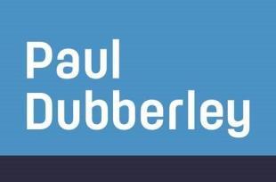 Paul Dubberley & Co, Bilston Lettingsbranch details
