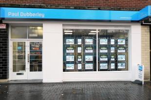 Paul Dubberley & Co, Wednesbury Lettingsbranch details