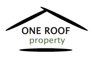 One Roof Property, Hinckleybranch details