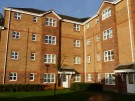 Flat to rent in Canavan Park, Falkirk...