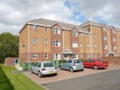 Photo of Canavan Court,