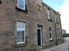 1 bedroom Ground Flat to rent in Pleasance Square...