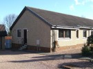 3 bedroom Semi-Detached Bungalow in Talman Gardens, Polmont...