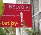 Belvoir Lettings, Falkirk