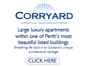 Get brand editions for Corryard Developments , Knowehead House