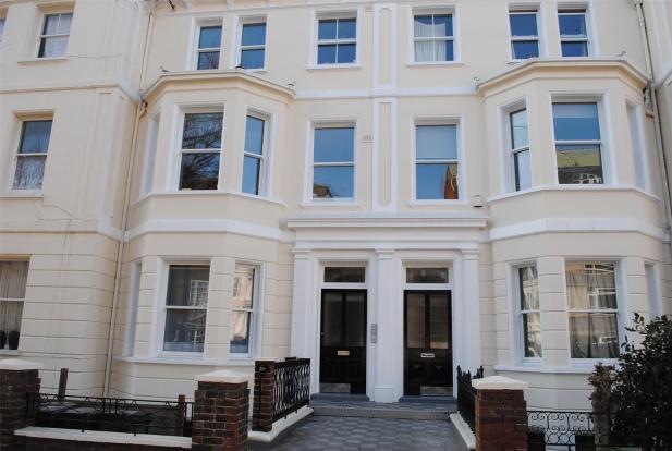 2 Bedroom Property To Rent In Compton Street EASTBOURNE East Sussex BN21 4