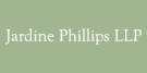 Jardine Phillips, Edinburgh logo