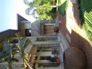 5 bedroom new property for sale in Kandy, Central