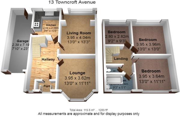 13 Towncroft Av 3d.j