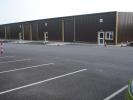 property to rent in Lambs Farm Business Park, Swallowfield, Berks RG7