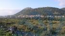 Land in Peratata, Cephalonia for sale