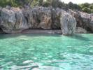 property for sale in Skala, Cephalonia, Ionian Islands