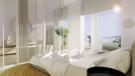 2 bedroom Penthouse in Budva