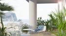 1 bed Apartment for sale in Budva