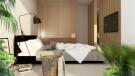 Apartment for sale in Budva