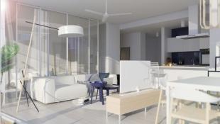 2 bedroom Apartment in Budva