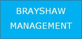 Brayshaw Management , Leedsbranch details