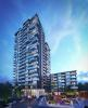 new Apartment for sale in Epping, Sydney...