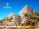 new Apartment for sale in Homebush Bay, Sydney...