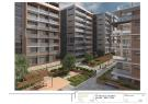 3 bed new Apartment in Arncliffe, Sydney...