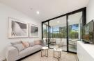 new Apartment for sale in Zetland, Sydney...
