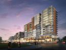 new Apartment for sale in Kirrawee, Sydney...