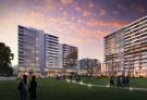 Kirrawee new Apartment for sale