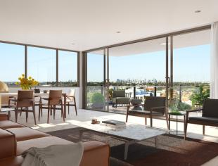 1 bed new Apartment for sale in Campsie, Sydney...