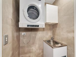 1 bedroom new Apartment for sale in Lewisham, Sydney...