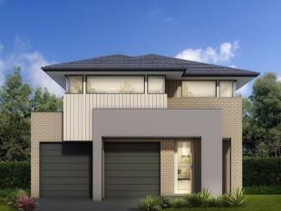 new Apartment in Werrington, Sydney...