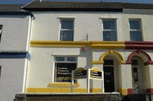 Lyndale Property Management, Merthyr Tydfilbranch details
