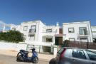 Apartment for sale in Ferragudo, Algarve