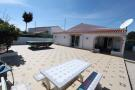 Villa for sale in Carvoeiro, Algarve