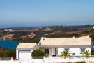 3 bedroom Villa in Vale da Telha, Algarve
