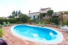 Villa for sale in Algoz, Algarve