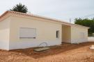 3 bed new development for sale in Carvoeiro, Algarve