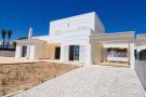 3 bed new development in Carvoeiro, Algarve