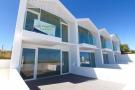 3 bed new development in Olhão, Algarve