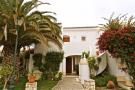 Apartment for sale in Carvoeiro, Algarve