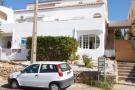 1 bed Apartment in Carvoeiro, Algarve